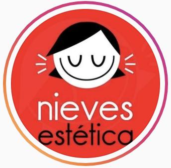 Mari Nieves